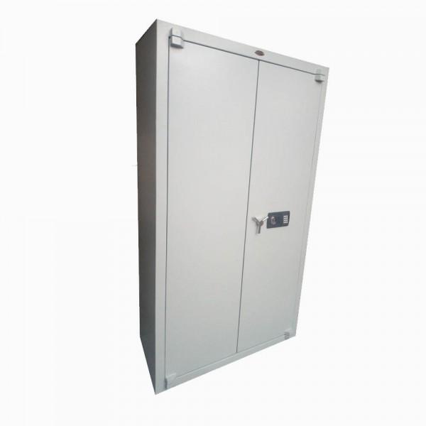 armoire-forte-electronique-code-digital-certifier-ignifuge