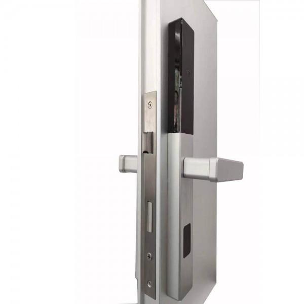 serrure-electronic-alluminium-slim-rfid