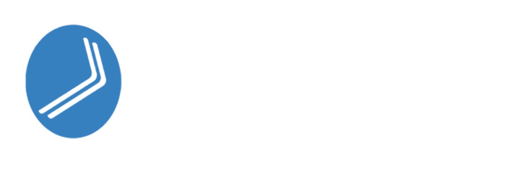 logo-bicard-blanc